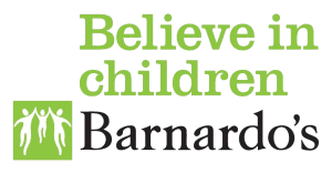 Barnardo's Black, Asian and Minority Ethnic Family Covid-19 helpline